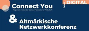 Innovative Hochschule TransInno_LSA Connect you